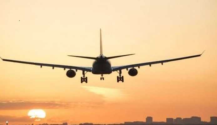 99 روپے میں کریں ہوائی سفر، صرف 7 شہروں کے لئے پیشکش