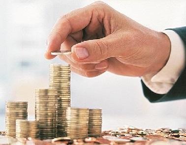 اسمال سیونگ اسکیموں کی سود کی شرح میں اضافہ
