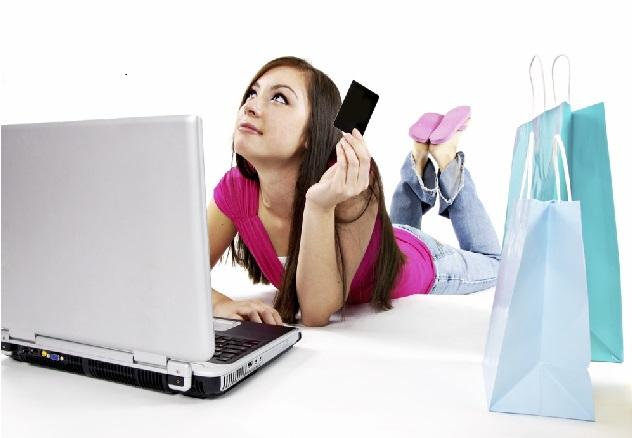 تہواری سیزن میں 30 ہزار کروڑ کی آن لائن خریداری کریں گے لوگ