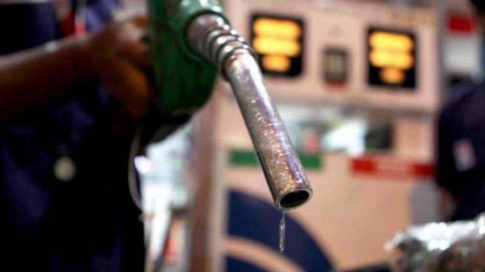 پٹرول-ڈیزل کی بڑھتی قیمتوں کے خلاف دہلی ہائی کورٹ میں عرضی داخل