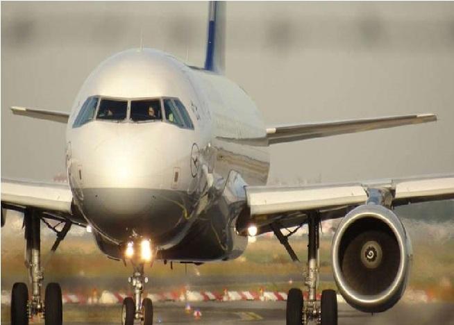 انڈگو ایئر کا آفر 999 روپے میں کریں ہوائی سفر