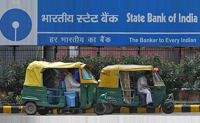 سرکاری بینکوں کی جمعہ کو ہڑتال، خدمات متاثر ہوں گی