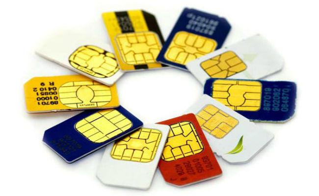اب موبائل نمبر پورٹیبلیٹی کرانا ہوگا اور آسان، حکومت اٹھانے جار ہی ہے یہ قدم