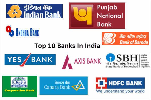 ستمبر کے پہلے ہفتے میں سبھی بینک کھلے رہیں گے : حکومت
