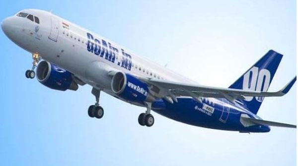 ایئر لائنس کمپنیوں کا تحفہ، 991 روپے میں کریں ہوائی سفر