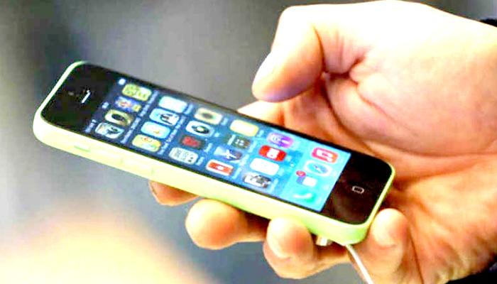 موبائل ڈیٹا پیک کے لئے ایک سال کی مدت کے لیے TRAI کی منظوری