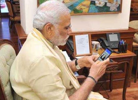 وزیر اعظم نے عالمی یوم حقوق صارفین کے موقع پر دی مبارکباد