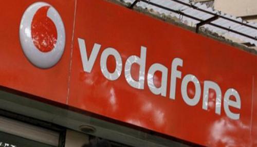 ووڈافون نے دہلی میں پیش کیا 4G سم کارڈ
