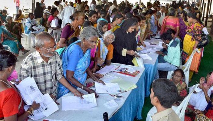 ریٹائرمنٹ کے لئے ہندوستان دنیا میں سب سے خراب ملک، جانیے کس طرح؟