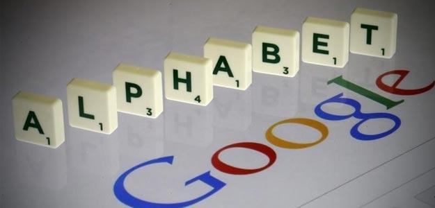 صرف 5 ماہ پہلے بنی کمپنی Alphabet نے Apple کو پچھاڑا، بنی سب سے بڑی کمپنی