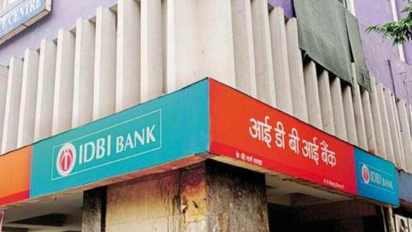 پیر سے چھ دن کی ہڑتال پر جاسکتے ہیں اس سرکاری بینک کے ملازمین