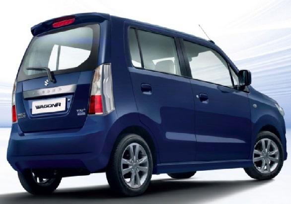 مہنگی ہوئی Maruti Suzuki کی کاریں، جانیے کمپنی نے کتنی بڑھائی قیمت