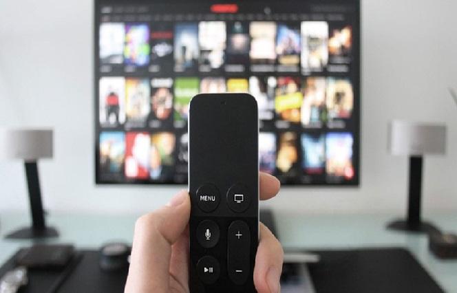 سیٹ ٹاپ باکس میں چپ لگا کر آپ ٹی وی پر نظر رکھے گی حکومت