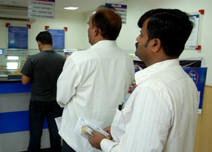 گھر بیٹھے موبائل سے اکاؤنٹ کھولیں،IDBI بینک نے شروع کی سروس