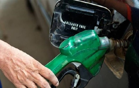 خام تیل میں آئی نرمی، کم ہوسکتی ہے پیٹرول اور ڈیزل کی قیمت