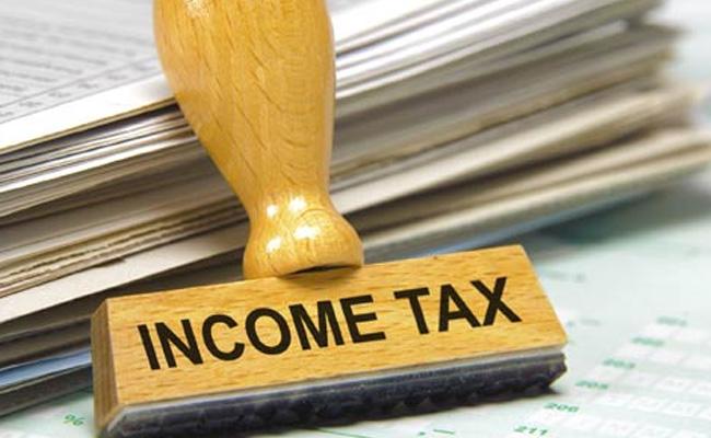 محکمہ انکم ٹیکس نے 1،150 کروڑ روپے بقایا کر کے 18 ڈیفالٹر کی فہرست جاری کی