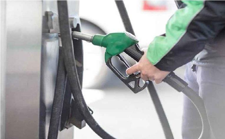 آج پھر پیٹرول - ڈیزل کی قیمتوں میں اضافہ ہوا