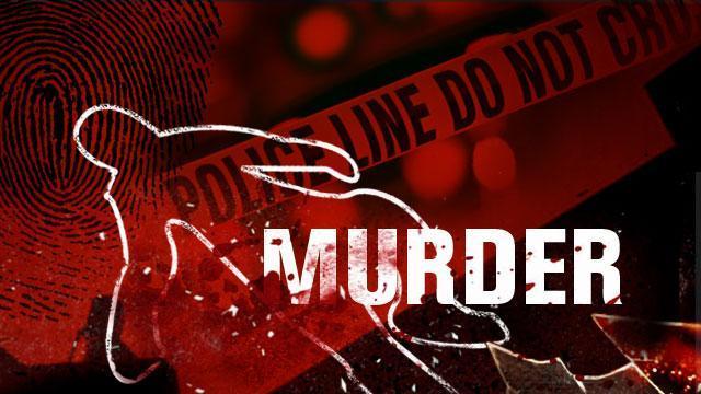 گرل فرینڈسے چھیڑخانی سے منع کرنے پر نوجوان کا قتل