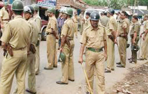 ضلع کلیان کے نوجوان کے قتل کا معمہ حل