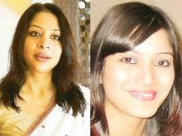 شینا بورا قتل میں تحقیقات ٹیم کا حصہ رہے پولیس انسپکٹر کی بیوی کا قتل اور بیٹا لاپتہ