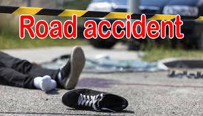 سڑک حادثات میں چار فیصد کا اضافہ: نتین گڈکری