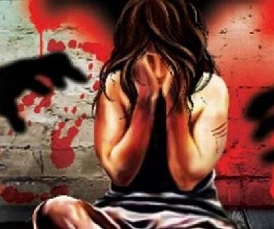 ہریانہ: پڑوسی نے بچی کو مبینہ طور پر اغوا کرکے عصمت ریزی کی