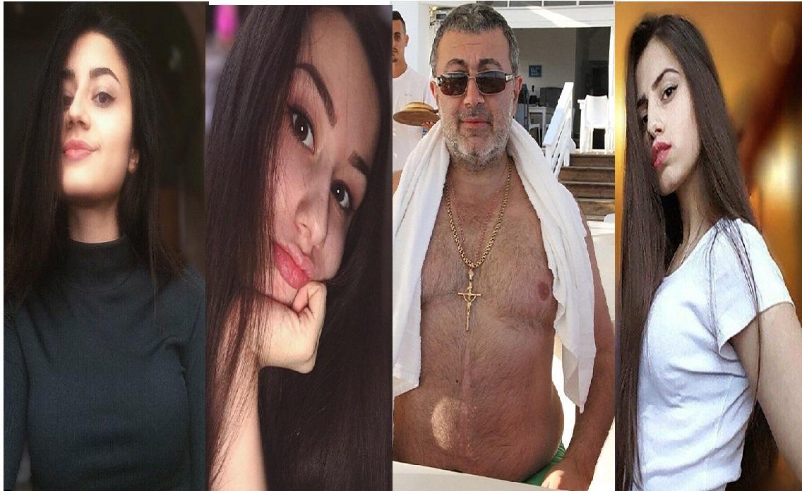 روس: تین لڑکیوں کا اپنے والد کو جنسی تشدد کے بعد قتل کرنے کا لرزہ خیز واقعہ