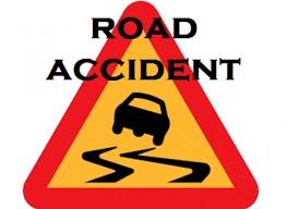 لاتور-ناندیڑ ہائی وے پر سڑک حادثے میں 7 لوگوں کی موت، 13 زخمی