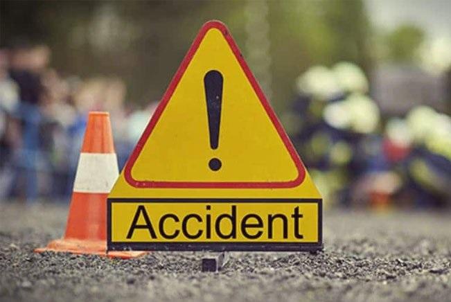نیپال میں بھیانک سڑک حادثہ ،17 افراد ہلاک ، 15 زخمی