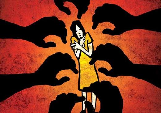 بارہ بنکی: 15 سالہ لڑکی کا اغوا اور گینگ ریپ، پولیس کی تحقیقات میں مصروف