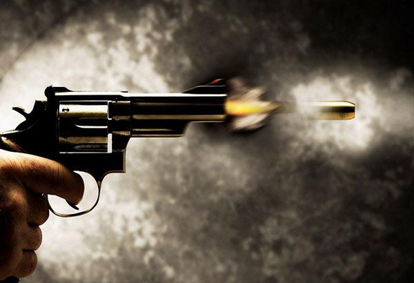 شادی کی تقریب میں ہوئی فائرنگ سے نوجوان زخمی