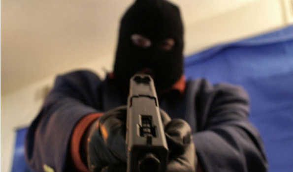 پی ڈی پی کے سابق سرپنچ کا قتل،ایک شدت پسند ڈھیر
