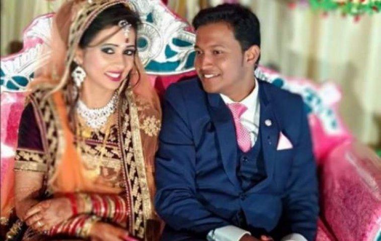 شادی میں ملا گفٹ کھولا تو ہوا دھماکہ، دولہے کی موت'دولہن زخمی