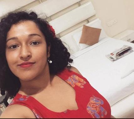 حیدرآباد: ہوٹل مینجمنٹ نے رات میں اس اکیلی لڑکی کو ٹھہرانے سے کیا انکار