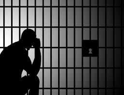 نابالغ بچی کی آبروریزی کرنے والا ملزم گرفتار