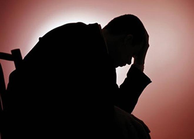 بیوی کی ڈانٹ پر شوہرکی تیسری منزل سےچھلانگ لگا کر خودکشی