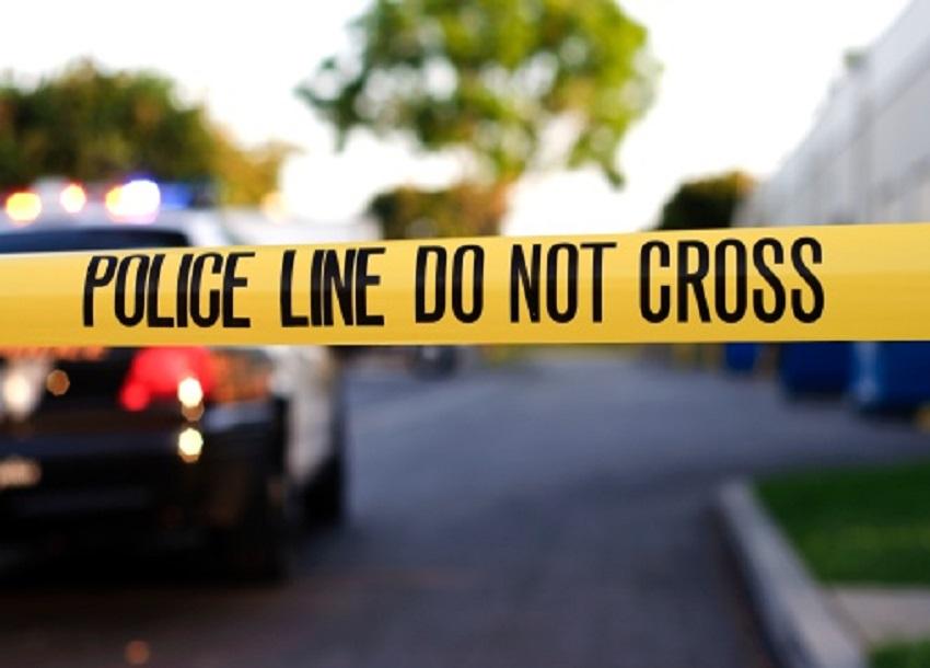 شیوپوري: سڑک حادثہ میں دو کی موت،35سالہ شخص کی خود کشی
