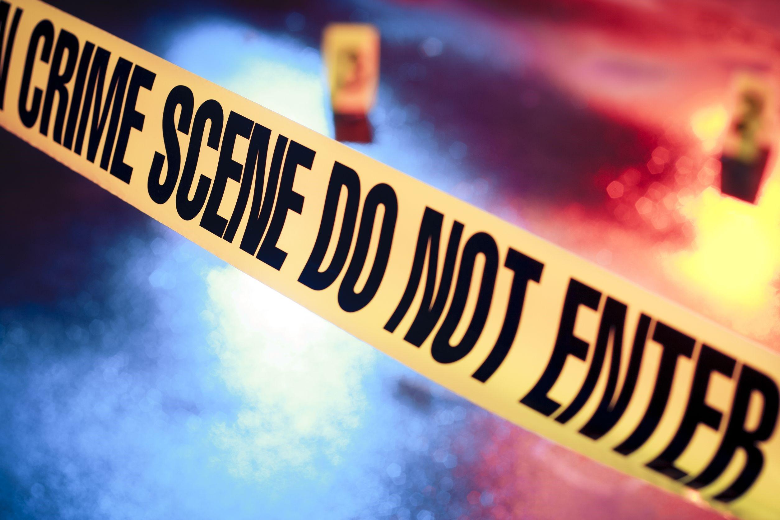 فیروزآباد میں لین دین کے تنازعہ میں ایک شخص کا قتل