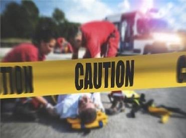 سری لنکا میں نئے سال کی چھٹیوں کے دوران سڑک حادثات میں 30لوگوں کی موت