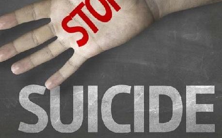 ممبئی: شیوسنا کارکن نے کی خودکشی، جی ایس ٹی اور نوٹ بندی کو بتایا ذمہ دار