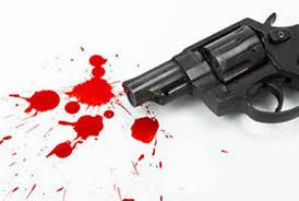 طالب علم کا گولی مارکر قتل