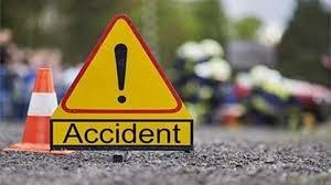 بہار: سڑک حادثے میں پانچ افراد ہلاک، نو زخمی