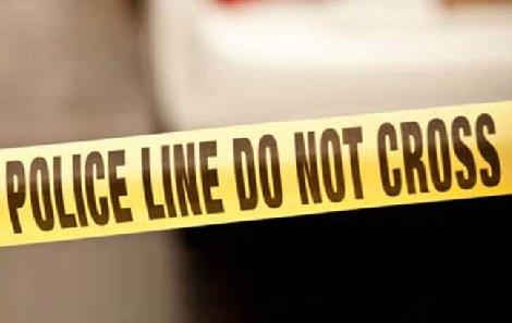 امریکہ میں 'مسلم مخالف حملے' کا شکار ہوا شخص