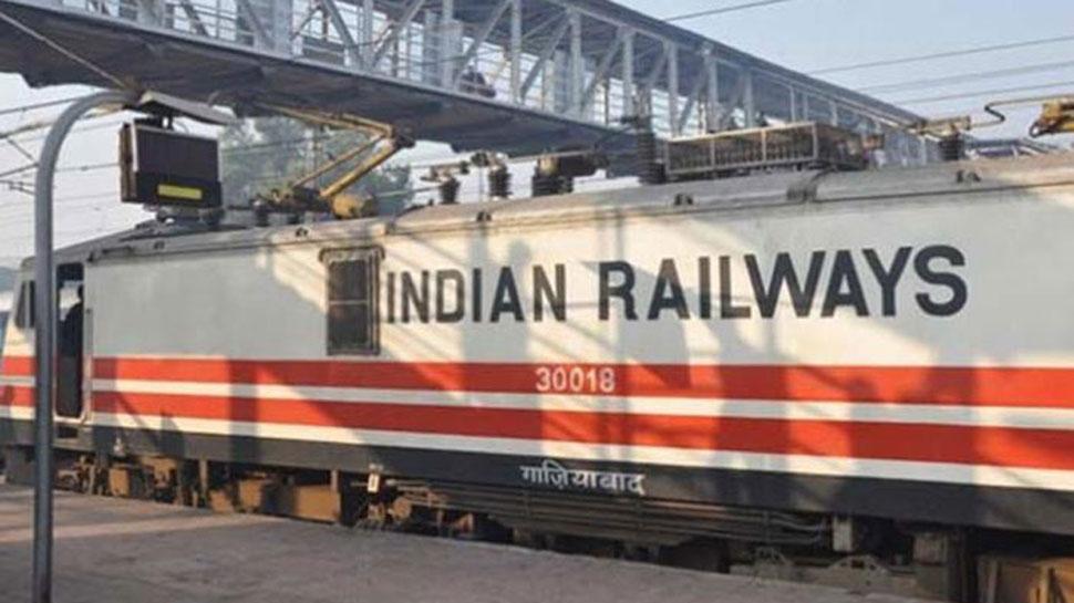 90 ہزار کے بعد، ریلوے نے 9 ہزار مزید عہدوں کے لیے مانگی درخواست