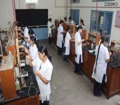 انٹر پراٹیکل امتحان میں91ہزار طالب علموں کی شرکت