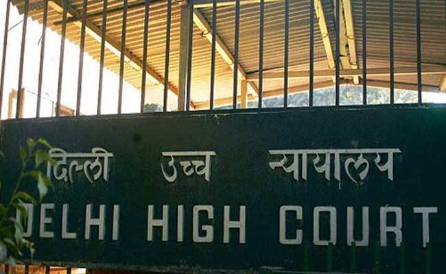 دہلی ہائی کورٹ میں نکلی گریجویٹ امیدواروں کے لئے نوکریاں