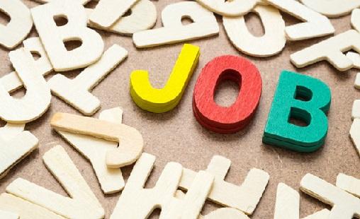 اسرو ISRO میں ملازمت حاصل کرنے کا مواقع