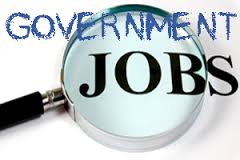 ریاست میں بہت جلد 19 ہزار تقررات عمل میں آئینگے