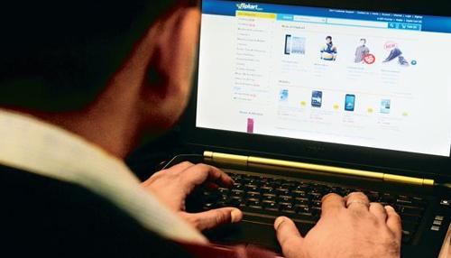 آن لائن خوردہ سیکٹر میں اس سال ڈھائی لاکھ روزگار کے مواقع پیدا کرے گا