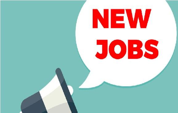 پوسٹ آفس میں بمپر نوکریاں،ہاتھ سے جانے نہ دیں موقع